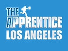 The Apprentice Los Angeles