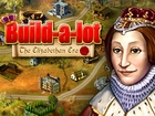 Build-a-lot: Elizabethan Era