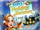 Emilys Holiday Season