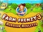 Farm Frenzy 3: Russian...
