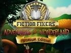 Fiction Fixers