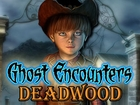 Ghost Encounters Deadwood