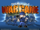Great Little Wargame