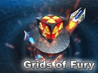 Grids Of Fury