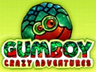 Gumboy Crazy Adventures