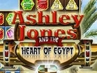 Heart of Egypt