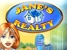 Janes Realty