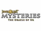 Jewel Quest Mysteries 4
