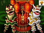 Liong the Dragon
