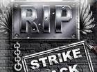 R.I.P. 2: Strike Back