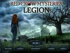 Red Crow Mysteries