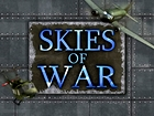 Skies of War