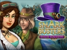 Snark Busters 3